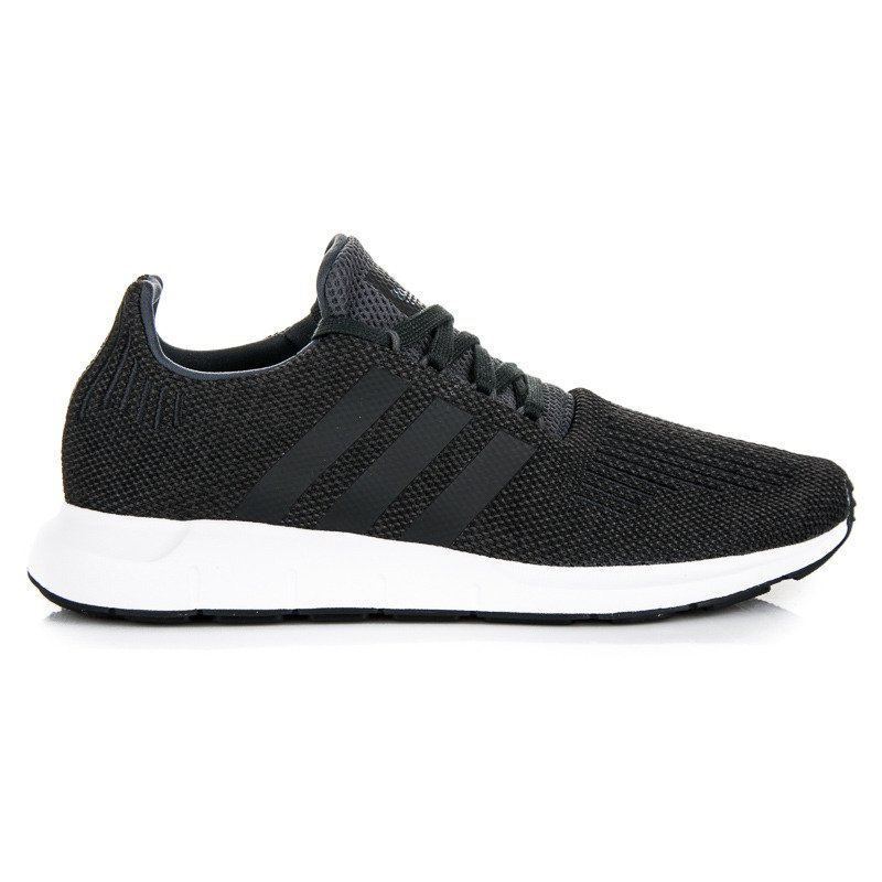 a382b45df Športové čierne pánske tenisky zn.Adidas | AMIATEX.sk