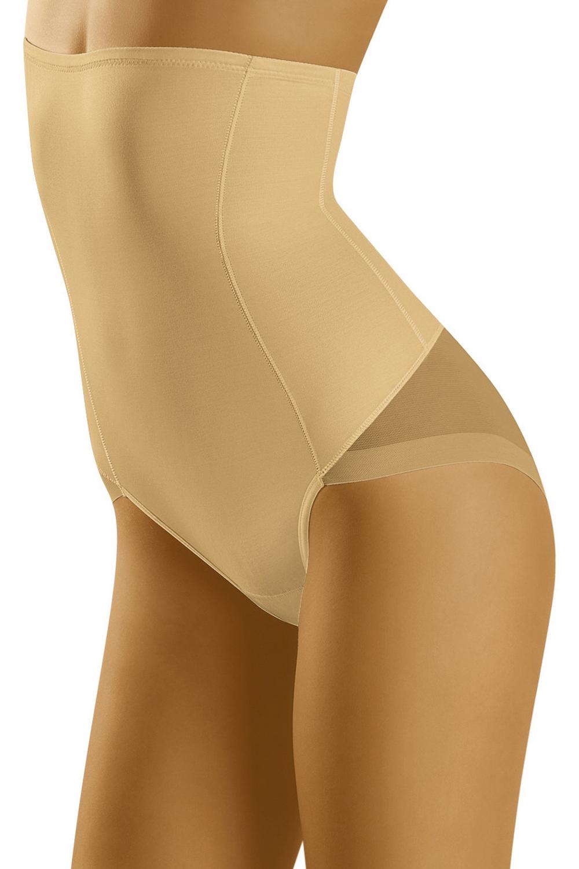Sťahovacie prádlo Suprima beige